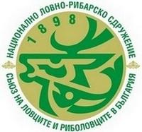 NLRS-SLRB-Logo